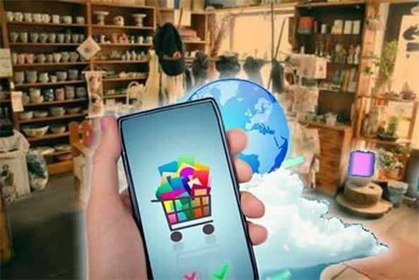 新零售已开启传统橱柜企业该怎样紧跟时代趋势?