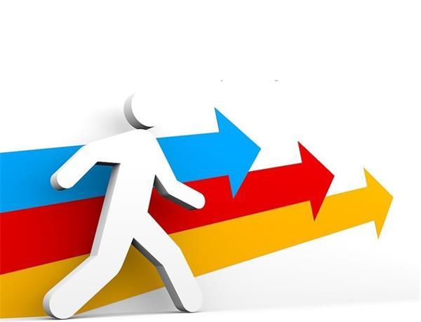 三大方向推进橱柜行业发展之路