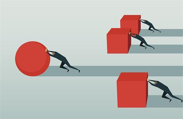 橱柜企业唯有持续化升级才能更好面对这4大行业弊端