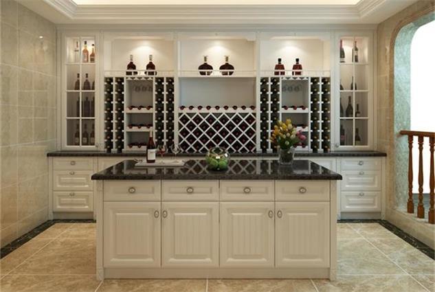 厨房装修选购比较便宜的橱柜有哪些技巧?