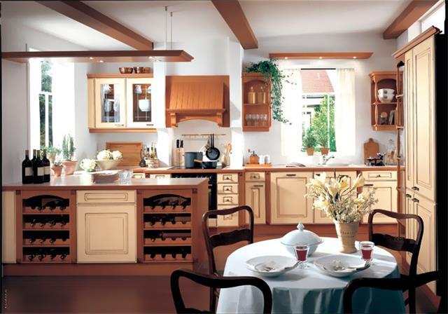 家居行业也开始了新零售的各式探索