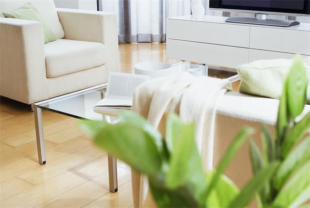健康环保、追求愉悦感成家居橱柜市场消费主流