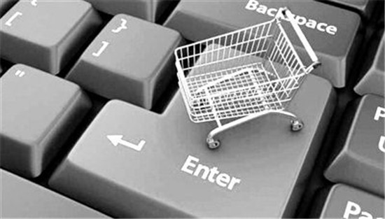 新零售方式能否为定制家居销售如虎添翼?