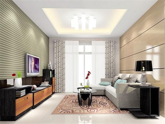 """未来中国""""家经济""""将以客户体验为先,价值链整合的家居市场进行转变"""