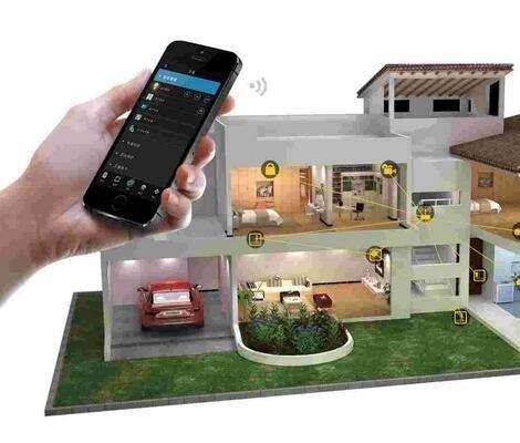 未来趋势下 哪些智能家居产品值得关注