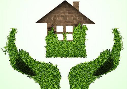 环保要求提高行业规模 能否遏制家具橱柜行业竞争乱象?