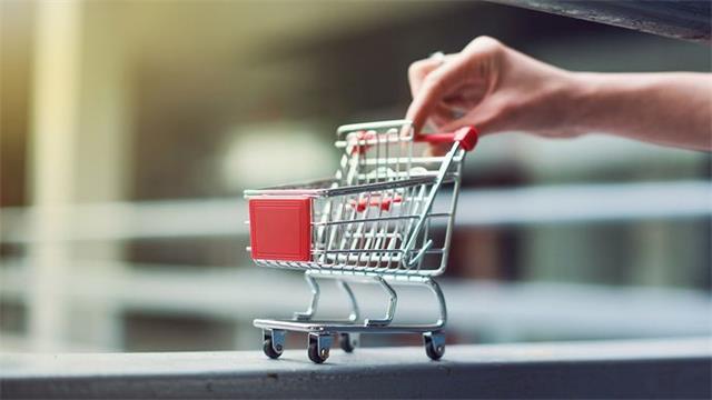 家居橱柜建材里消费升级与消费降级共存如何把握关键的临界点