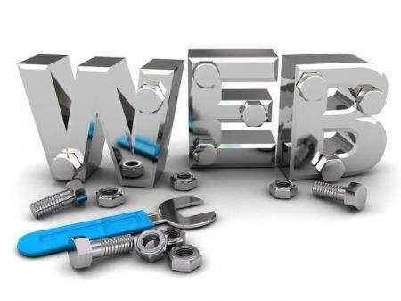 互联网重构为建材行业创新现代化供应链理念