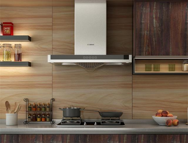 如何从厨电走向厨房 打开产业发展新空间