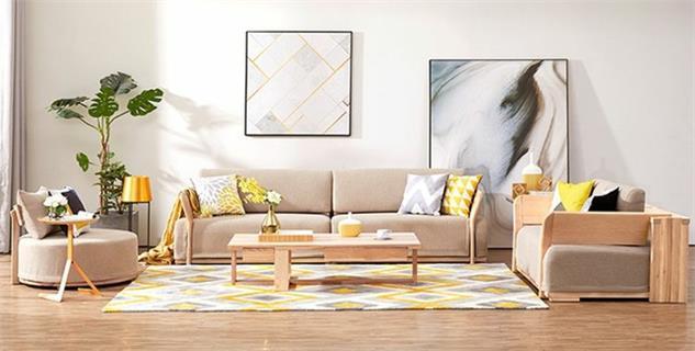 家具企业如何拥抱场景化的展示这种趋势