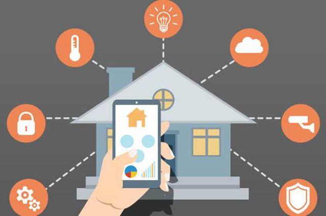 数据竞争时代 对于家居橱柜品牌怎样才能够建立消费数据