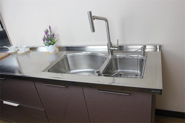 分享几个厨房的装修常见的问题,希望能帮到大家避免误区!