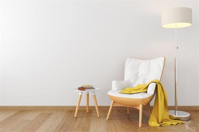 家装行业需要一场全新变革新概念开始在家装行业当中蔓延开来。