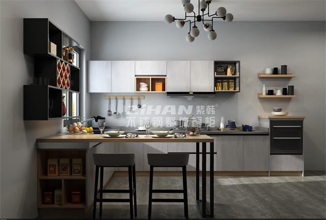 家装企业发展整装既是一种必然的选择,也是一个漫长的过程