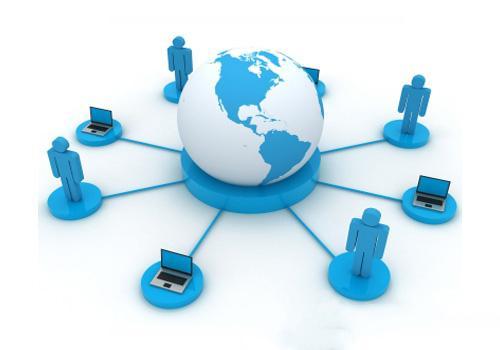 销路是关键,橱柜代理与橱柜加盟的5个营销趋势