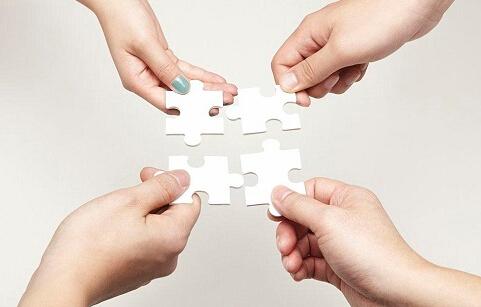 提升橱柜厂商实力,更应注重服务细节与资源共享