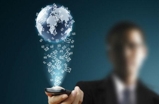 移动互联网时代发展不锈钢橱柜,需要橱柜企业具有独到眼光