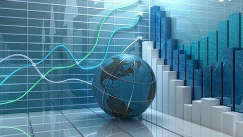 互联网大数据收集助力不锈钢橱柜企业快速决策