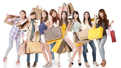 橱柜企业需准确定位,年轻一代正成为橱柜市场主要购买力